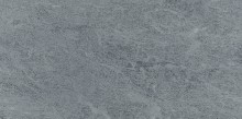 Apavisa Burlington grey lappato 45x90