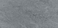 Apavisa Burlington grey natural 45x90
