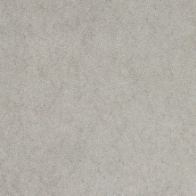 Apavisa Newstone City gris natural 45x45