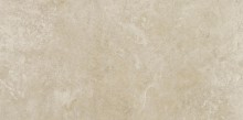 Apavisa Evolution beige natural 60x120
