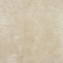 Apavisa Evolution beige natural 60x60