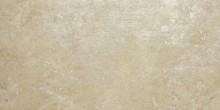 Apavisa Evolution beige striato 30x60