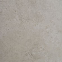 Apavisa Evolution grey natural 60x60