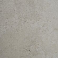 Apavisa Evolution grey natural 90x90