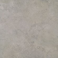 Apavisa Evolution grey striato 60x60