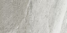 Apavisa Materia Grey Natural 30x60