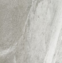 Apavisa Materia Grey Natural 60x60