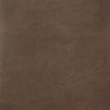 Apavisa Microcement brown lappato 60x60