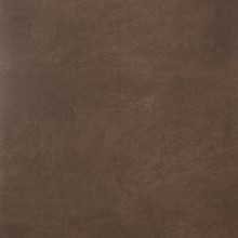 Apavisa Microcement brown natural 60x60