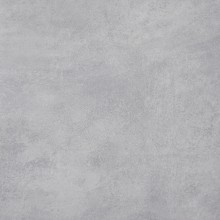 Apavisa Microcement grey lappato 60x60