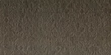 Apavisa Nanoeclectic black decor 30x60