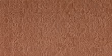 Apavisa Nanoeclectic copper decor 30x60