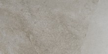 Apavisa Neocountry grey natural 30x60