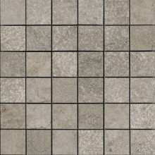 Apavisa Neocountry Grey natural mosaico 5x5 30x30