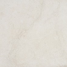 Apavisa Neocountry White natural 60x60