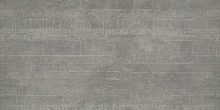 Apavisa Outdoor Grey Natural 30x60