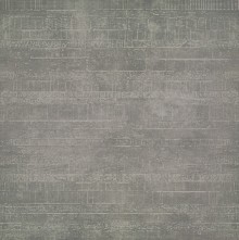 Apavisa Outdoor Grey Natural 60x60
