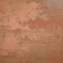 Apavisa Patina copper natural 60x60