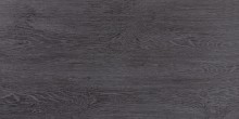 Apavisa Rovere black decape 45x90