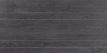 Apavisa Rovere black decape preincision irregular 45x90