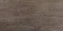Apavisa Rovere brown decape 45x90