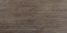 Apavisa Rovere brown decape preincision irregular 45x90