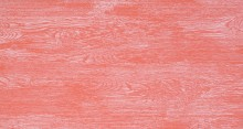 Apavisa Vintage red natural 45x90