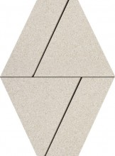 Apavisa Nanoterratec Beige Lappato Diamond Decor