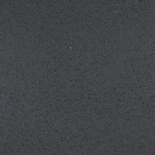 Apavisa Terratec Black Natural 60x60