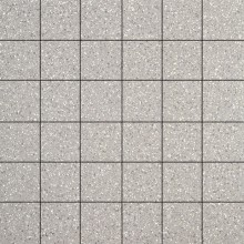 Apavisa Terratec Grey Natural Mosaico 5x5