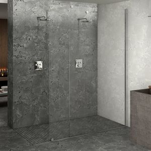 Natura anthracite natural 119,3x59,55