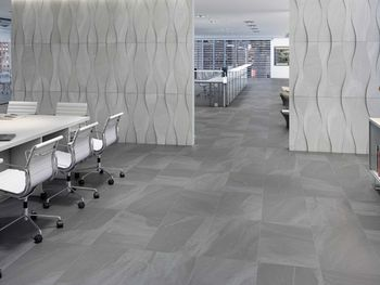Apavisa Materia Grey Natural 45x90