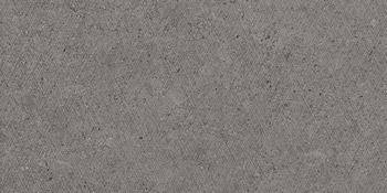 Nanoconcept 7.0 Anthracite Incrociato 45x90