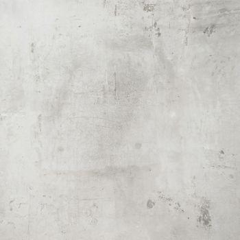 Apavisa Regeneration white lappato 90x90