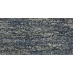 Nanofacture blue natural 89,46x44,63