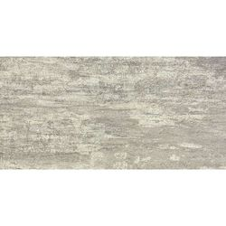 Nanofacture grey natural 89,46x44,63