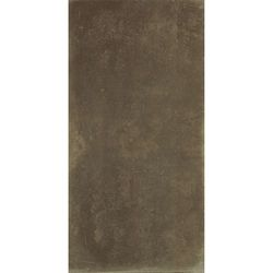 Object 7.0 brown natural 44,63x89,46