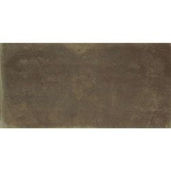 Object 7.0 brown nonslip 44,63x89,46