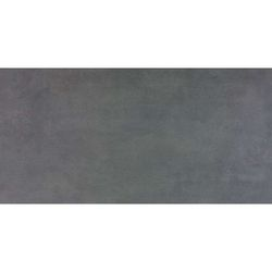 Pelle anthracite natural 44,63x89,46