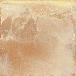 Fire beige natural 99,55X99,55