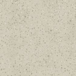 South green natural 99,55X99,55