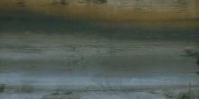 Apavisa Metal 2.0 green lappato 45x90