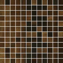 Apavisa Metal 2.0 Oxidum LAP MOS 2,5X2,5 30x30