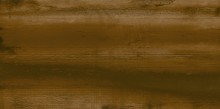 Apavisa Metal 2.0 Oxidum lappato 45x90