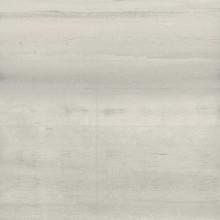 Apavisa Metal 2.0 White lappato 90x90