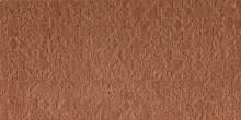 Apavisa Nanoeclectic copper decor 30x60