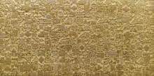 Apavisa Nanoeclectic Gold decor 30x60
