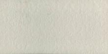 Apavisa Nanoeclectic white decor 30x60