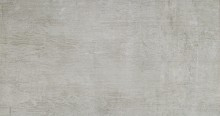Apavisa Vintage grey natural 45x90